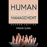 Human Resource Management 2e