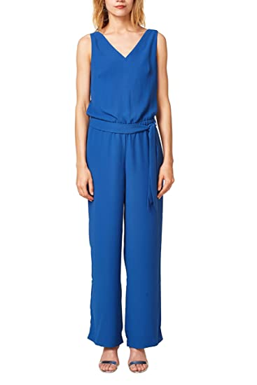 ESPRIT Womens Jumpsuit