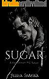 Sugar (The Henchmen MC Book 12)