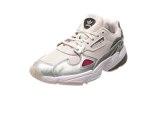 adidas falcon w scarpe da fitness donna