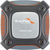 EnerPlex Generatr S100 Portable Battery for Laptops, Tablets & Smartphones