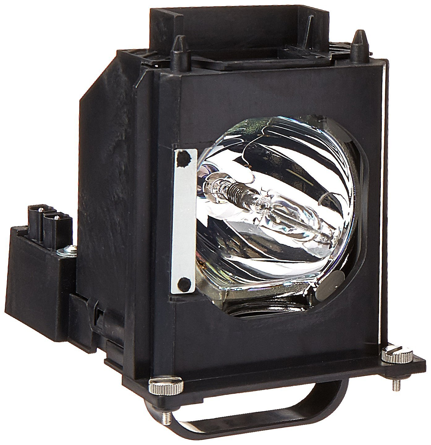 Amazon.com: RPTV Lamp for Mitsubishi 915B403001: Electronics