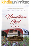 Hometown Girl Again (Hometown Series Book 5)