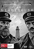 The Lighthouse (2019) (DVD)