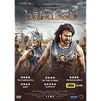Bahubali (Hindi)