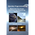 OpenGL-Programmierung – Mathematik, GLSL Shader, Post Processing, Beleuchtung, Animation