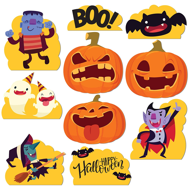 Amazon.com  Halloween Decorations Outdoor
