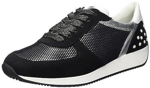 ara Damen Lissabon Sneaker
