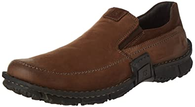 Seibel Josef 46 Willow Herren Slipper ybf76gvY