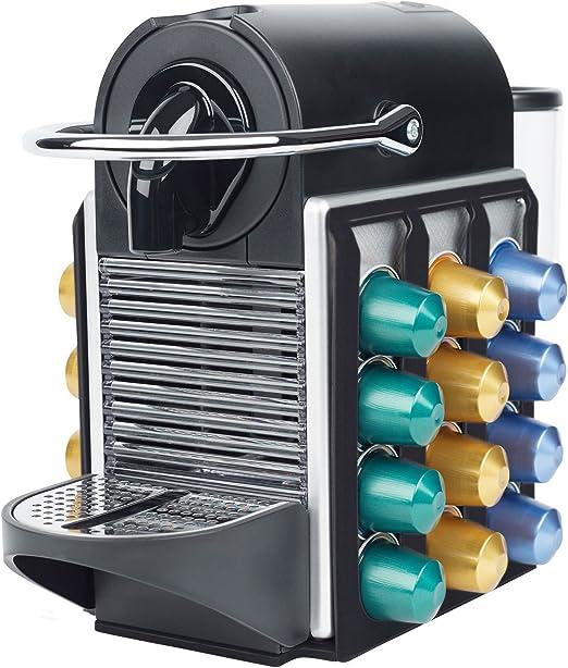 Scan Part U de cap24 KU – Cafetera accesorios/Soporte Para ...