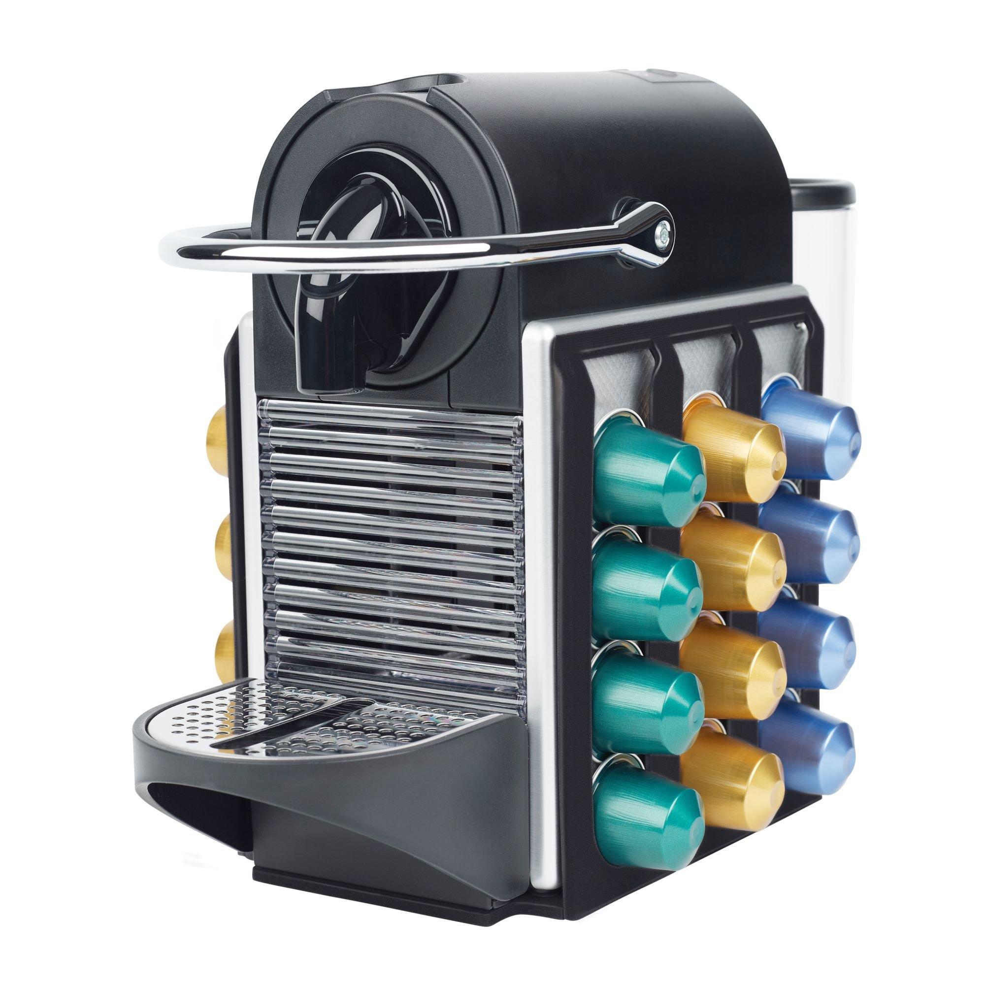 Scan Part Cap Ku Coffee Machine Accessory/Capsule Stand CAP24