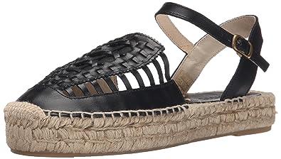 a1948d47468d Soludos Women s Platform Huarache Sandal