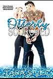 Otterly Scorched