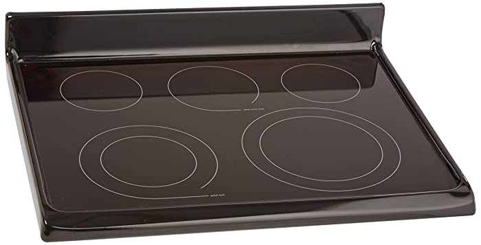 The Best Range Drip Pan Set 79045062401