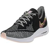 NIKE Wmns Zoom Winflo 6 Se, Zapatillas de Atletismo Mujer