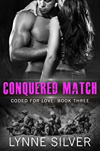 Conquered Match: A Coded for Love Novella