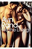 We the Living (Penguin Modern Classics)