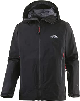 833df5e9b0 THE NORTH FACE M Point Five Jacket – Veste pour Homme, Couleur Noir, Taille