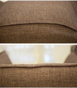 Canapé lit Q J pliable unique dossier Y paresseux chaise b76gYfy