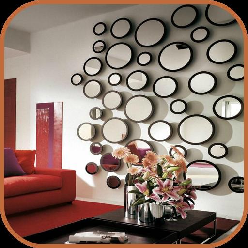 decorative-mirrors-ideas