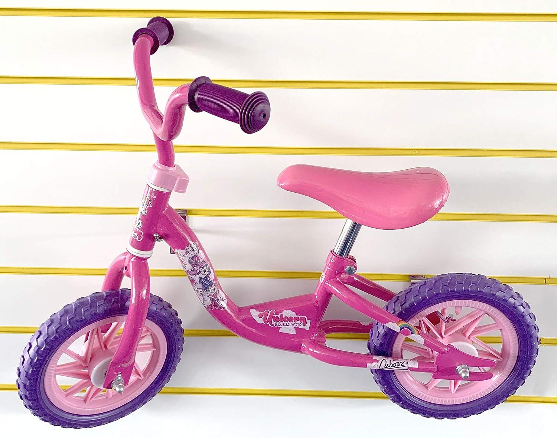 Dinosaur Ozbozz Balance Bikes