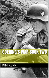 The battle for england ethelred book 2 kindle edition by bernard goerings war book two spain and moscow fandeluxe Gallery