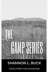 The Camp Series (Tales from the Mountain) Kindle Edition