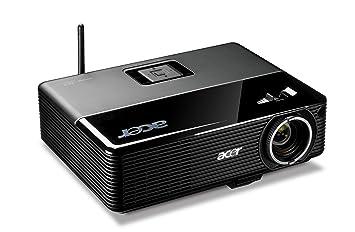 Acer P1266I - Proyector Digital XGA, 2700 Lúmenes del ANSI ...