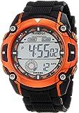 Armitron Sport Men's 40/8272ORG Digital Watch