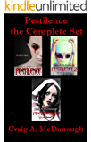 Pestilence: The Complete Set
