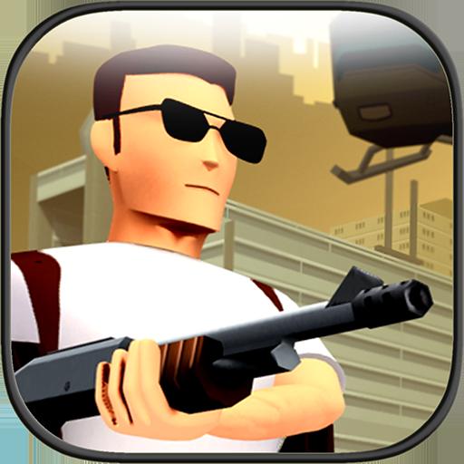 Grand Crime Gangsta Vice Miami (Gta Grand Theft)
