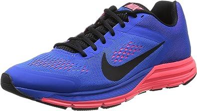 NIKE 615587 400 - Zapatillas de Running Hombre: Amazon.es: Zapatos ...