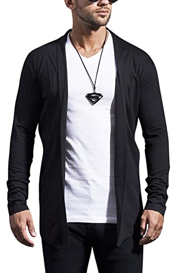 35004599ab99fe Maniac Men s Sweater  Amazon.in  Clothing   Accessories