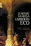 Antologia da Literatura Fantástica - Livros na Amazon