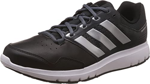 adidas Duramo Trainer Chaussures de Running Entrainement Homme