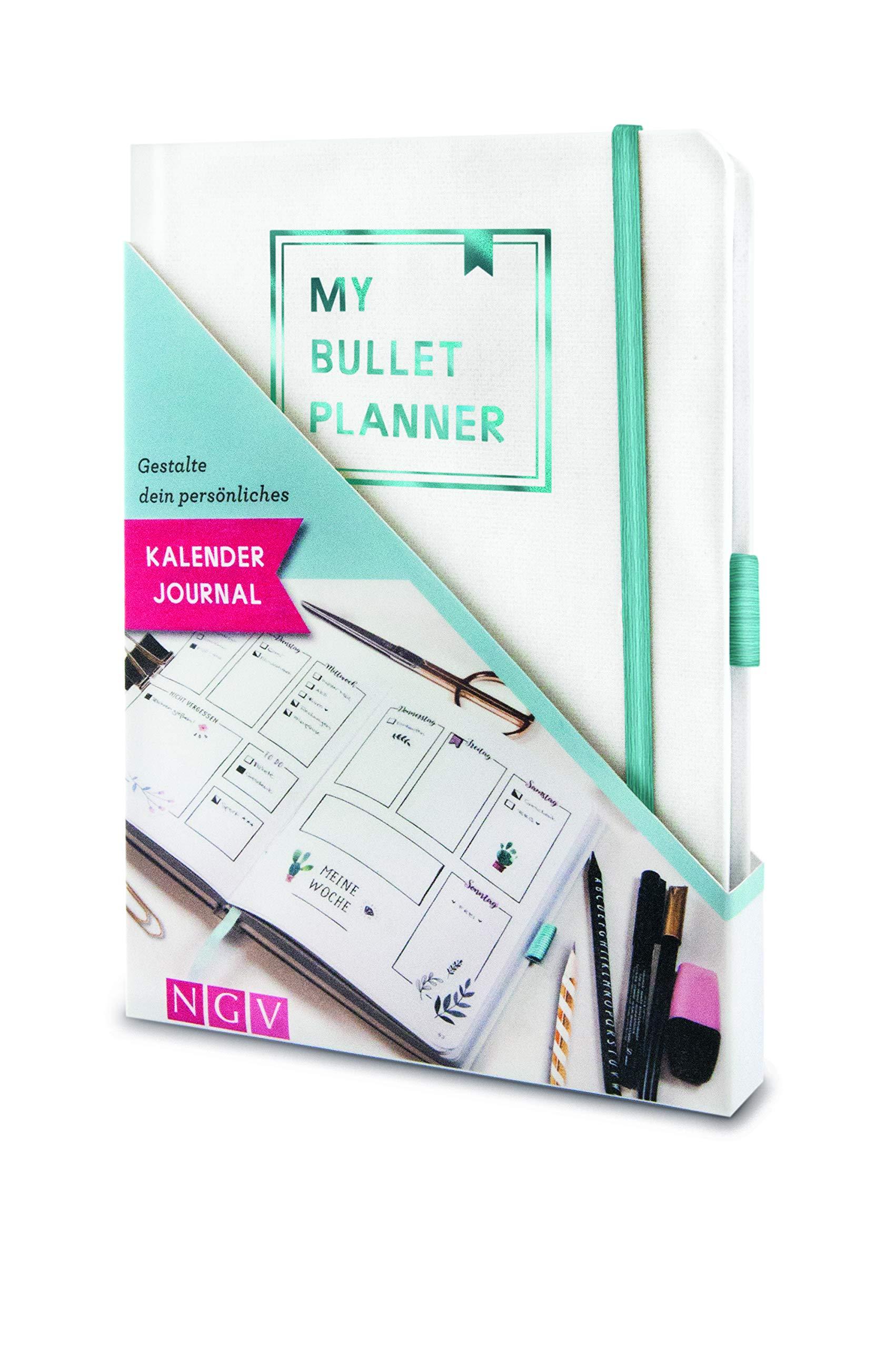 my-bullet-planner-gestalte-dein-persnliches-bullet-journal-set-mit-notizbuch-stickern-schablone-und-anleitung