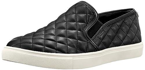 f3cdfe78ffe Steve Madden Women s Ecentrcq Fashion Sneaker  Steve Madden  Amazon ...