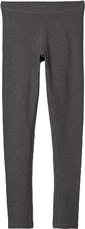 NAME IT Nitvivian Legging Nmt Noos Pantalones para Niñas