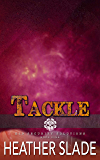 Tackle (K19 Security Solutions Book 9)