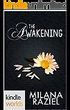 The Drazen World: The Awakening (Kindle Worlds Novella) (The Troubles Book 1)