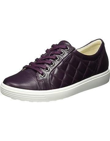 1dfed80d Amazon.es: Zapatos de cordones: Zapatos y complementos