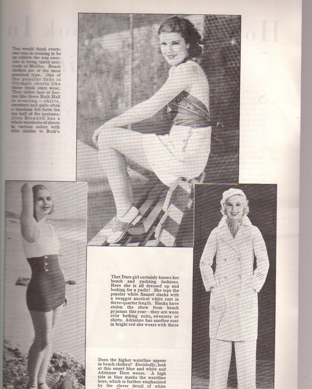 Judy Holliday,Mazin Elsadig Adult archive Hillary Scott (actress),Patricia Medina