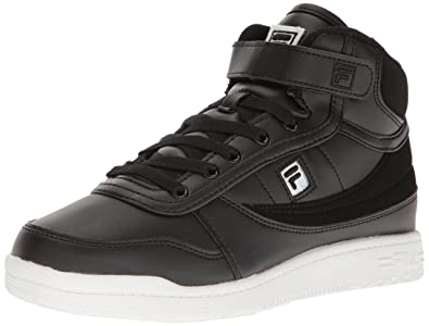 277b5c4c8d56 Fila Women s BBN 84 2 Walking Shoe