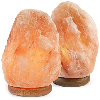 Attractive Crystal Allies Gallery CA SLS S 2pc Crystal Allies: Set Of 2 Natural