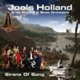Sirens Of Song [Vinilo]