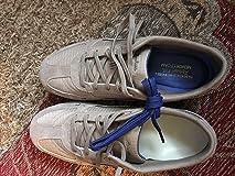 Comfortable Skechers sneakers for women.