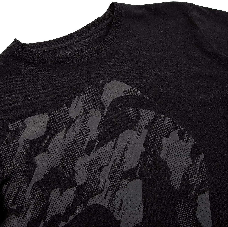 VENUM Tecmo Giant Camiseta Unisex Adulto
