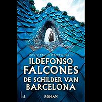 De schilder van Barcelona