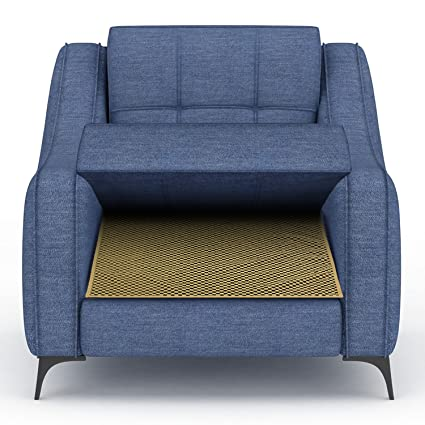Amazon Com I Frmmy Cushion Gripper Keep Couch Cushions From Sliding
