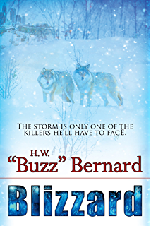 Supercell kindle edition by h w buzz bernard romance kindle customers who bought this item also bought fandeluxe Ebook collections